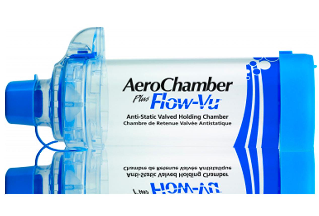 aerochamerplusflowvu4